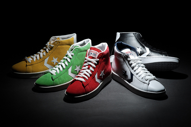 converse-2012-fall-pro-leather-collection-1.jpg