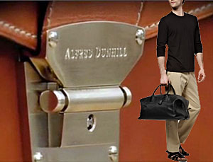 Alfred Dunhill_03.jpg