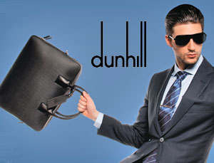 Alfred Dunhill_05.jpg