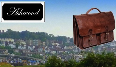 ashwood_bag-manufactuer.jpg