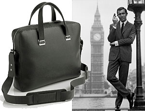 Alfred Dunhill_06.jpg