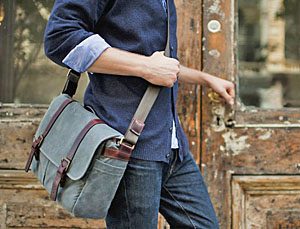 Messenger bag_01.jpg