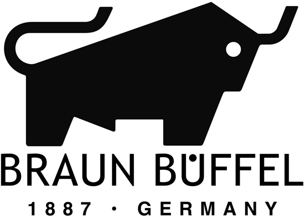 Braun-Buffel-Father-Day-Special-2012.jpg