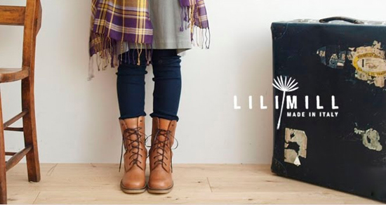 lilimill-shoes-423.jpg