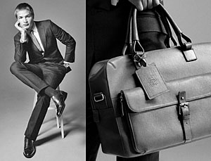 Alfred Dunhill_04.jpg
