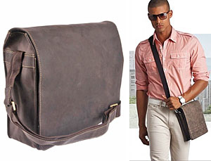 Messenger bag_02.jpg