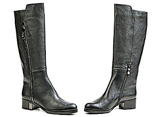 essere shoes_1.jpg